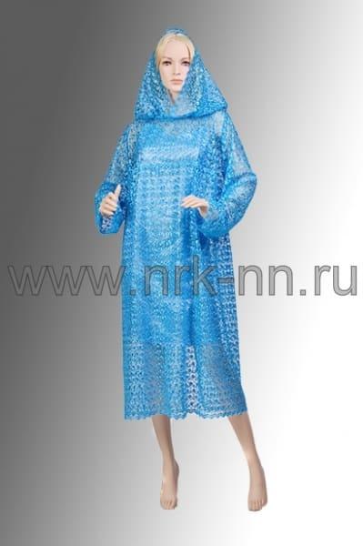 Платье эксклюзив